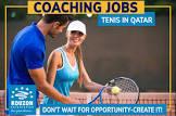 tennis+jobs