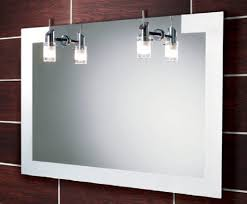 lighting for bathroom mirrors. Bathroom Mirrors And Lighting Ideas. Ideas Vanity Shelves Exquisite Bath Mirror With Lights 9 For