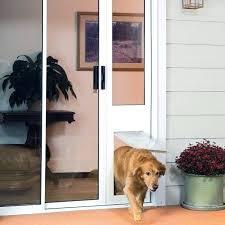 endura flap pet door panel flap pet door has an adjule rise so the pet door endura flap pet door
