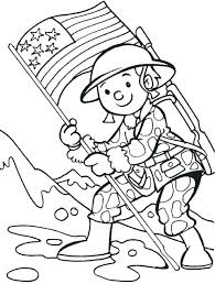 Veterans Day Printable Koshigayainfo