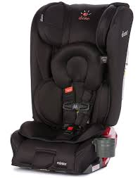 discover whether the diono rainier 3 in 1 car seat is a good choice for your family in our 2019 review