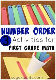 First Grade Counting Backwards Worksheet Printable   Math moreover 1st Grade Math Worksheets   Free Printables   Education additionally Best 25  Christmas worksheets ideas on Pinterest   Christmas maths together with Free 1st grade worksheets   Match the coins and its values moreover Printable Counting Worksheet   Counting up to 50 in addition 1st Grade Number Charts and Counting Worksheets   K5 Learning as well  as well  together with Best 25  Skip counting activities ideas on Pinterest   Skip besides  further Best 25  Tally marks ideas on Pinterest   Kindergarten math. on first grade number 1 40 recognition worksheets