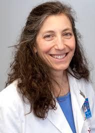Diane Singer, M.D.   LASIK Surgeon Pittsfield, MA   Berkshire Eye ...
