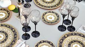 Small Picture LOOKBOOK 24 dining room accessories with a personality