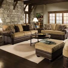 Furniture Adamo Mattress Warehouse Florida Furniture Store In