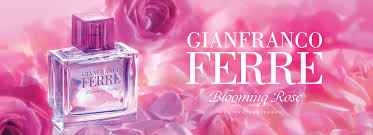 <b>Gianfranco Ferre</b> Archives - Franks