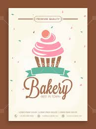 Best In Town Menu Card Design For Bakery Shop Or Restaurant Royalty