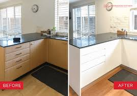 Kitchen Renovations Designs Company Dream Doors Kitchens