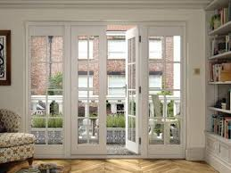 timber french doors double doors