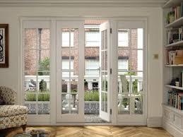 timber french doors double doors