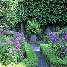 Small Picture 56 best garden paths images on Pinterest Landscaping Gardening