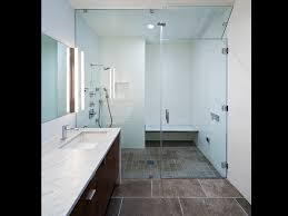 bathrooms remodel. Kitchen And Bath Remodeling Ideas Bathrooms Remodel A