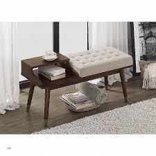 bedroom storage bench upholstered elegant storage bench modern storage ottoman bench modern wood storage