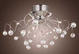 Full Size of Lighting:contemporary Lighting Fixtures Dining Room Amazing  Ideas Cool Light Fixtures Ceiling ...