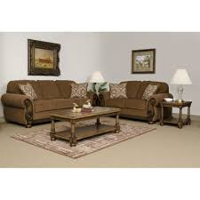 Wayfair Living Room Furniture Serta Upholstery Hughes Furniture 5500 Transitional Sofa With Also