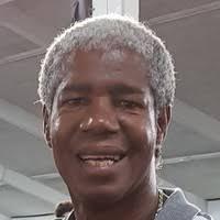 "70+ ""Americo Fernandes"" profiles | LinkedIn"