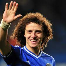 David Luiz in '£50mn' switch from Chelsea to PSG