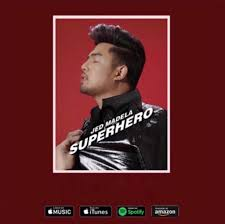 Itunes Philippines Album Chart Jed Madela Releases New Album Tops Itunes Ph One Music Ph