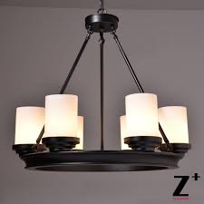 get round candle chandelier aliexpress alibaba module 23 wrought iron chandelier candle