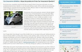 Geico Free Quote Fascinating Geico Free Quote Pleasing Geico Free Quote Auto Insurance Raipurnews