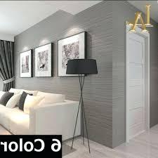 Moderne Wandverkleidung Weitere Ansichten Kuche Wohnzimmer Holz