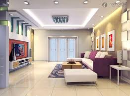 Small Picture Fancy Latest Ceiling Designs Living Room 15 To Your Small Home