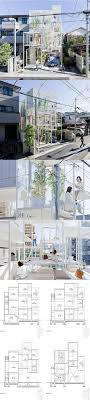 Small Picture Name House NA Designer Sou Fujimoto Architects Location Tokyo