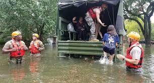 Hurricane Harvey's impact | Morning Ag Clips