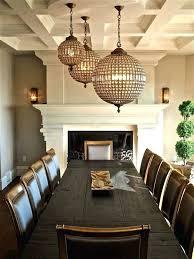 casbah crystal chandelier innovative round crystal chandelier