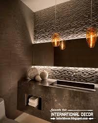contemporary bathroom lights and lighting ideas pendant lamps bathroom lighting rules