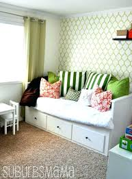 office with daybed. Daybed Office With