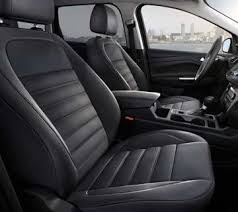 2018 ford escape. contemporary escape 2018 ford escape titanium in charcoal black in ford escape