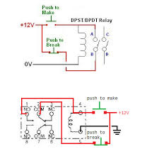 ac wiring relay on ac images free download wiring diagrams Electrical Relay Wiring Diagram ac wiring relay 1 chevy cobalt blower motor wiring diagram power relay wiring electric fan relay wiring diagram