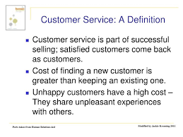 Define Customer Service Customer Service Definition Magdalene Project Org
