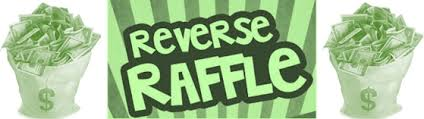 Reverse Raffle Rules Ilca Political Action Committee Ilca Pac Reverse Raffle