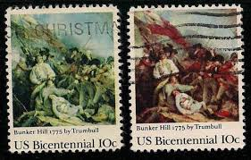 american stamp works stamp errors