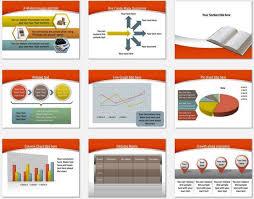 Employee Training Powerpoint Employee Training Powerpoint Commonpence Co Regarding Training