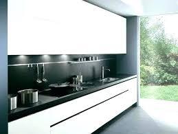 Cuisine Laquee Blanche Cuisine Laquee Blanche Ikea Cuisine Laquee