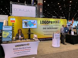 Accurate Die Design Inc Lp3 Logopress3 Twitter