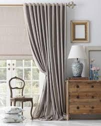 Curtain Design Ideas curtain ideas by independent curtains