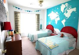 bedroom bedroom with white corner unit bedroom furniture bedroom furniture corner units