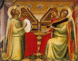 1280 1348 was an early italian renaissance painter and