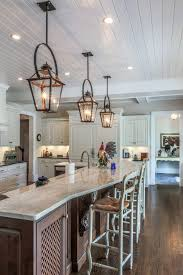 9 excellent black kitchen island lighting gallery kitchen island chandelier height island chandeliers in bronze