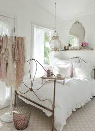 Shabby Bedroom Bedroom Choose Shabby Chic Bedroom Ideas For A Unique And Vintage