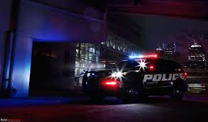 Police Lights And Siren Ultimate Ultimate Cop Cars Police Cars From Around The World Page
