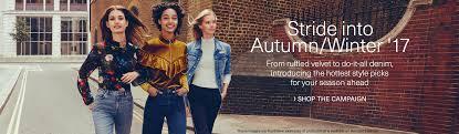 Amazon Co Uk Women Fashion