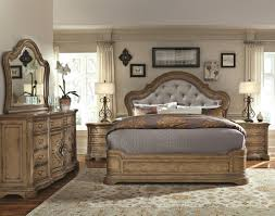san mateo bedroom set pulaski furniture. sumptuous pulaski bedroom furniture exquisite decoration san mateo set e