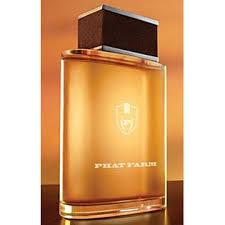 <b>Phat Farm Atman</b> Cologne 3.4 oz EDT Spray FOR MEN