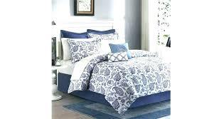 King Size Comforter Size Chart California King Comforter Only Blackbin Co