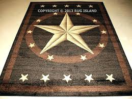 rustic rugs rustic area rug fancy rustic area rugs items in rug island on rustic rustic rugs